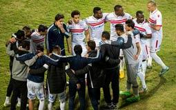 تعرف على جدول مباريات دور الـ32 من كأس مصر والقناة الناقلة لها