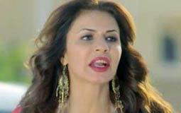 """بالفيديو- نجلا بدر تعلق على استبعاد """"لدينا أقوال أخرى"""" من القنوات المصرية"""