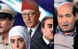 """8 ملاحظات يرصدها طارق الشناوي عن مسلسل """"الجماعة 2"""".. هذه عيوبه"""