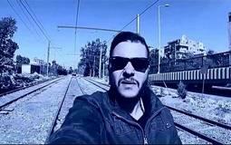 """أمير عيد عن إدراج أبو تريكة لقوائم الإرهابيين: """"دولة منفسنة"""""""