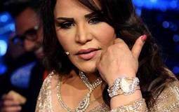 أحلام تُغني مع ماجد المهندس في حلقة النتائج من Arab Idol