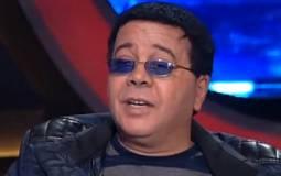 أحمد آدم يطالب بمحاكمة أحمد مالك مثلما حوكمت صافينار بتهمة إهانة علم مصر