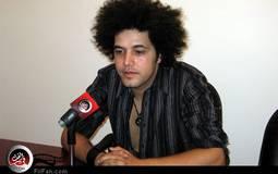 """عبد الفتاح الجريني: """"السنجل"""" يحمي الأغنية من الظلم"""