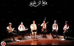 """فرقة """"ابن عربي"""".. ما تيسر من سيرة الدراويش"""