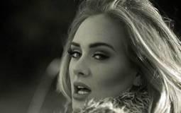 """بالفيديو- نسخ ساخرة من أغنية Hello لأديل على طريقة """"فاطمة"""" و""""عبد الغفور البرعي"""" و""""اللمبي"""""""