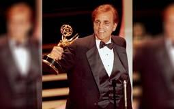 وفاة أليكس روكو ممثل The Godfather عن 79 عاما