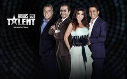 قناة MBC تعلن عن انطلاق الموسم الخامس من Arabs Got Talent