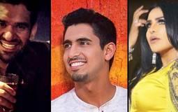"""#سباق_الأغاني.. الأغاني الأكثر شهرة على """"YouTube السعودية"""" في نهاية الأسبوع السادس من عام 2016"""