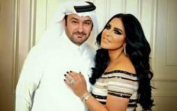 بالفيديو- محمد الغيطي: ترحيل أحلام وزوجها القطري من الإمارات خلال 48 ساعة