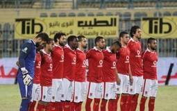 القناة الناقلة لمباريات كأس مصر تحذر من سرقة شارة البث