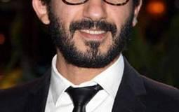 """أحمد حلمي يبدأ تصوير """"جواز سفر مصري"""" 10 أكتوبر"""