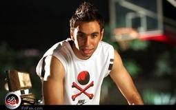 ahmed-elshamy2.jpg