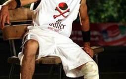 ahmed-elshamy3.jpg
