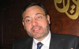 السلطات الألمانية تعتقل مذيع الجزيرة أحمد منصور بتهمة الخطف والاغتصاب