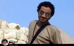 """بعد أغنية """"كلمني شكرا"""": أحمد بتشان يجهز ألبومه الجديد"""