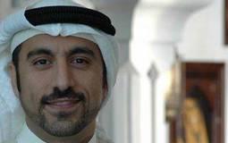 بالفيديو- أحمد الشقيري: لهذه الأسباب كلنا مراقبون عبر الإنترنت