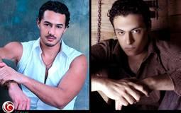 أحمد هارون وأحمد صفوت