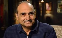 أحمد كمال