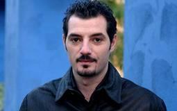"""عادل كرم يشارك في فيلم """"تراب الماس"""""""