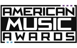 الفائزون بجوائز الموسيقى الأمريكية 2015