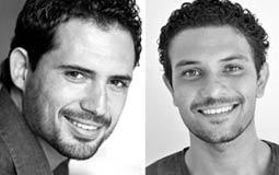 في الدراما المصرية.. الممثل الوسيم يكسب