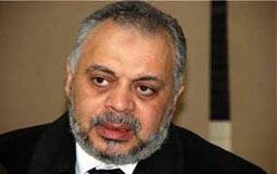 نقيب المهن التمثيلية: سيتم اتخاذ قرارات تصعيدية لعدم تكرار ابتذال رمضان 2015