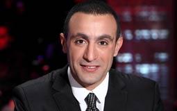 """هل يعيد نجاح """"الجزيرة""""؟ تفاصيل فيلم أحمد السقا مع السبكي ومشاركة 7 أبطال به"""
