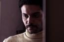 """أحمد عبد الله: """"فرش وغطا"""" بدور العرض لمدة أسبوع فقط خلال شهر نوفمبر"""