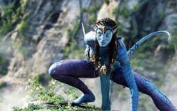 كل ما تود معرفته عن 2 Avatar - تقنيات جديدة وظهور هذه الممثلة
