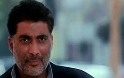 في ذكرى ميلاده .. 5 تصريحات وأسرار يكشفها الفنانون عن الراحل أحمد زكي.. هذا النجم رفض التمثيل معه