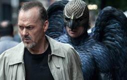 """أفضل فيلم: يتوقع قراء FilFan.com أن يحوز """"Birdman"""""""