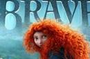 """""""الأميرة الشجاعة"""" يزيح حيوانات """"مدغشقر"""" من قمة إيرادات السينما الأمريكية"""
