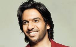 بالفيديو- بهاء سلطان يحكي لـ FilFan.com تفاصيل تأجيل نصر محروس لألبومه والنزاع القضائي بينهما