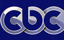 """شبكة CBC: لم نشتر قناة """"الناس"""".. ولا نية لغلق CBC extra"""