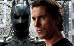 """كريستيان بيل يعترف بعدم اقتناعه بأدائه لـ """"باتمان"""": هيث ليدجر أفسد كل خططي"""