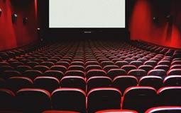 منح تراخيص إنشاء دور سينما في السعودية في 2018