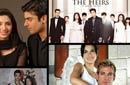 5 أنواع درامية سحبت البساط من الدراما المصرية