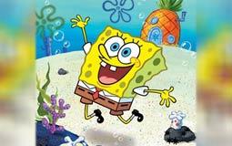 شخصية Spongebob  المحبوبة لدى الأطفال هذه الفترة ليست بريئة كما تظن، فحلقاتها باللغة الإنجليزية مليئة بالإسقاطات والإيحاءات الجنسية