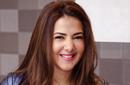 دنيا سمير غانم لن تظهر في إعلانات رمضان 2013