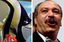 5 شخصيات كارتونية ستبكي عند سماعها بعد وفاة خالد صالح