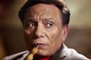 """تعرف على موعد عرض مسلسل """"العراف"""" عبر قناة MBC مصر"""