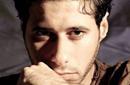 """أحمد السعدني:غرفة عادل إمام سبب صداقة أفراد """"فرقة ناجي عطا الله"""""""