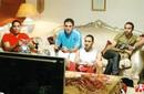 """منتج """"زمهلاوية"""" يقاضي زيدان لإخلاله بعقد الفيلم"""