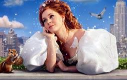 فيلم enchanted