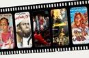 """أفلام في السينما المصرية رصدت """"الإرهاب"""" وحذرت منه"""