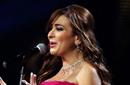 """بالفيديو: فرح يوسف تخطت الصعوبات ووصلت إلى نهائي """"Arab Idol"""""""