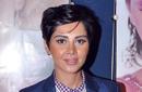 ياسمين رئيس تعود لقوامها الرشيق بعد إنجاب أول أبنائها 30 ديسمبر الماضي  يشارك في بطولة الفيلم المغني والممثل هاني عادل والفيلم من إنتاج محمد سمير.