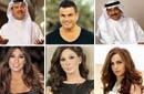 """تعرف على المواعيد الجديدة لحفلات """"فبراير الكويت"""" والقنوات العارضة لها"""