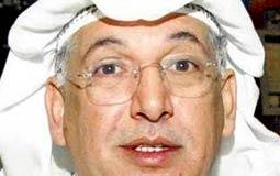 وفاة فنان كويتي في القاهرة غرقا