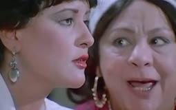 أفضل 10 جمل للأمهات المصريات في الأفلام